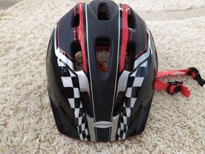 Schwinn kids bike helmet Model SW78233-2 for Sale in Austin, TX