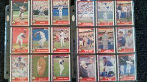 Nolan Ryan 1993 Pacific 30 card commemorative collectible set for Sale in Phoenix, AZ