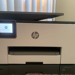 Printer for Sale in Las Vegas, NV