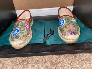 Gucci loafers for Sale in Seat Pleasant, MD