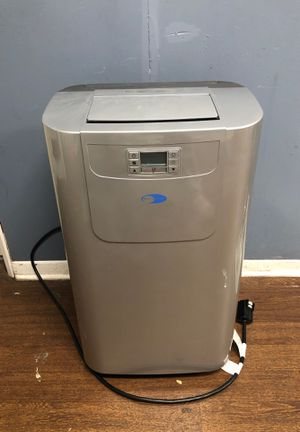 Whynter Portable AC Unit for Sale in Seattle, WA