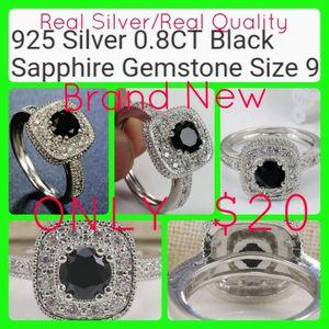$20 Beautiful Ring for Sale in Phoenix, AZ