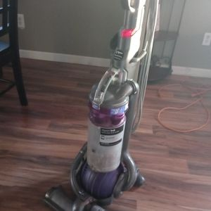 Dyson for Sale in Corsicana, TX
