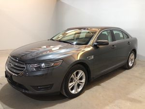 2016 Ford Taurus for Sale in Houston, TX