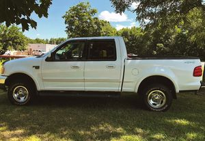 ✅I sell urgently O2 Ford F-15O XLT $8OO for Sale in Miami, FL