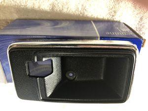77-81 Trans Am Camaro interior door handle trim for Sale in Niles, IL