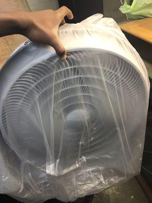 Fan for Sale in Providence, RI