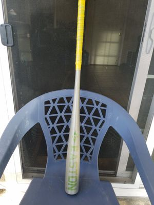 EASTON B5P 34.5IN 30.5OZ BASEBALL BAT for Sale in Victorville, CA