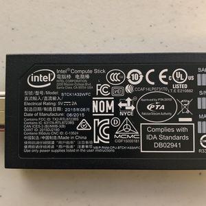 Intel Compute Stick for Sale in Port Charlotte, FL