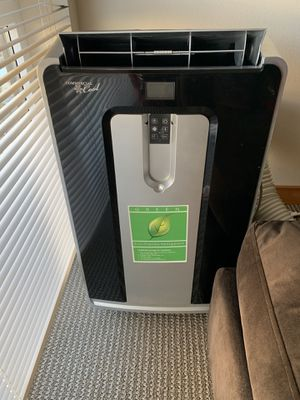 Portable Air Conditioning Unit for Sale in Portland, OR