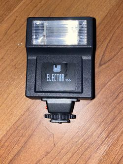 Flash attachment for Sale in Bradenton,  FL