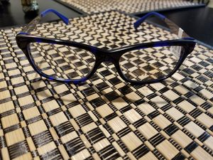 789c3e2539ba Used, Versace eyeglasses men for Sale for sale Orlando, FL