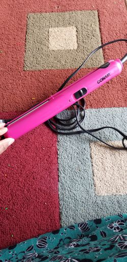 Conair brand hair straightener for Sale in Mt. Juliet,  TN