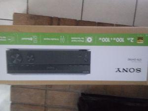Sony STRDH190 New in the Box never open for Sale in Apopka, FL