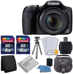 Canon PowerShot for Sale in Dallas, TX