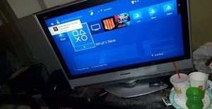 Panasonic 32 inch tv for Sale in Parma Heights, OH