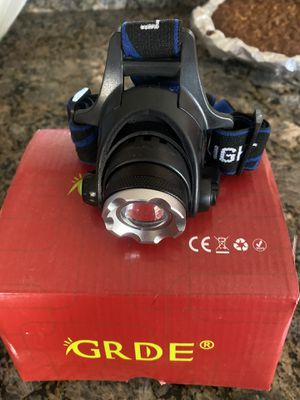Headlight for Sale in Wantagh, NY