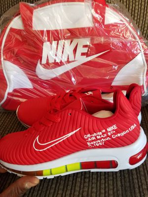 Women Nike Sets ....$90 a set ladies for Sale in Eastman, GA