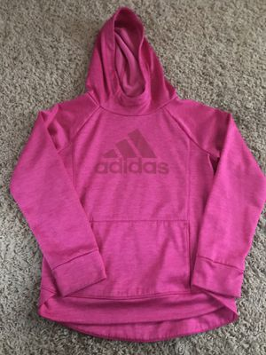 Girls 10/12 hoodie for Sale in Lacon, IL