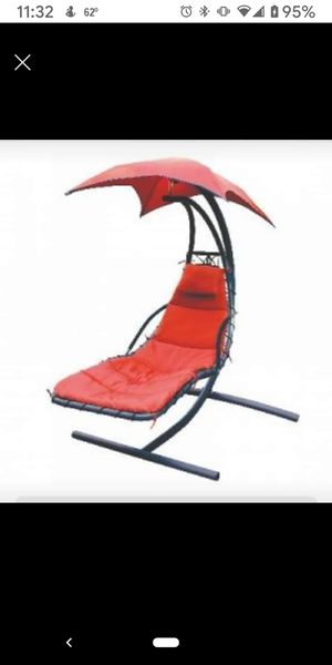Floating Chair for Sale in Appleton, WI