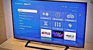 Samsung TV LCD for Sale in Tampa, FL