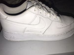 Air Force 1s low for Sale in Brooklyn, NY