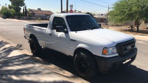 2011 ford ranger for Sale in Avondale, AZ
