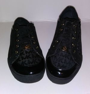 Michael Kors Sneakers Size 5 for Sale in Dundalk, MD