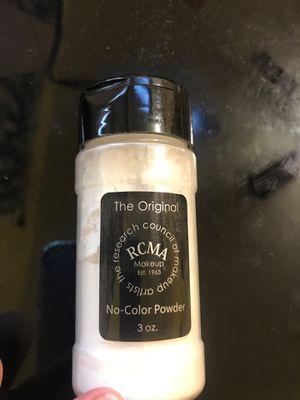 RCMA powder for Sale in Visalia, CA
