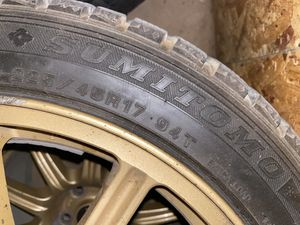 BBS Rims for Sale in Midland, TX