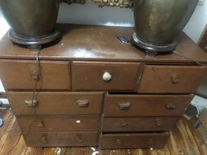 Dresser for Sale in Duluth, MN