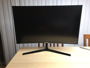 Computer screen for Sale in San Diego, CA