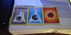 Pokemon cards for Sale in Delaware, OH