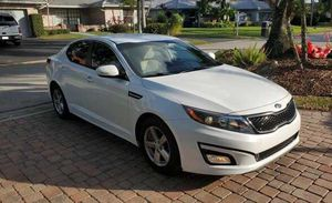 Kia Optima for Sale in San Diego, CA