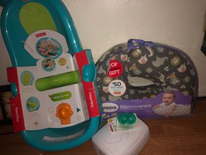 Baby stuff for Sale in Phoenix, AZ