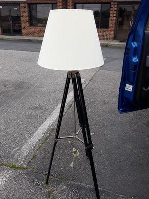 Adjustable lamp for Sale in Woodbridge, VA