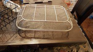 Wire frying bakeware for Sale in Bailey's Crossroads, VA