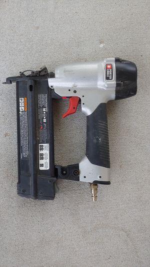 Gun nail for Sale in Davenport, FL