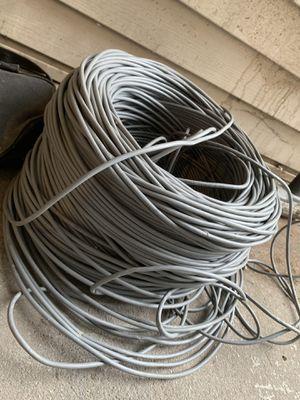 Internet wire for Sale in Aurora, IL