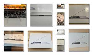 $400///2018//MacBook//RO//16GB for Sale in Pegram, TN