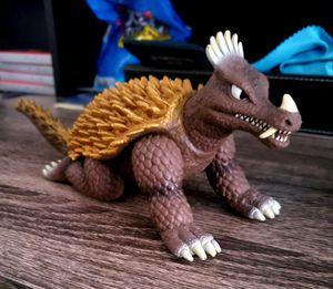 Anguirus Bandai Figure / Toy (Godzilla) for Sale in Norwalk, CA