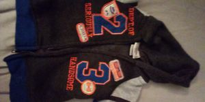 Nice baby jacket 12 month for Sale in Chattanooga, TN