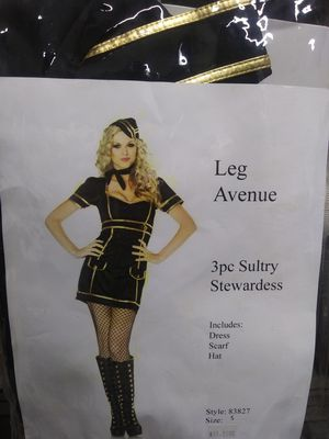 Halloween costume for Sale in Hayward, CA