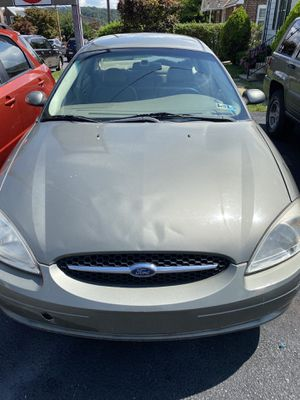 Ford Taurus 03 for Sale in Allentown, PA