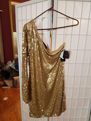 Dress for Sale in Vallejo, CA