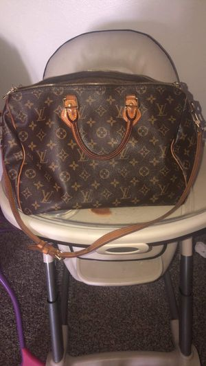 Louis Vuitton for Sale in Austin, TX