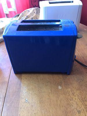 Electric toaster bread or electric bread sandwich maker $15 each one piece uno for Sale in Aventura, FL
