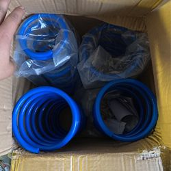 Lowering Springs for Sale in Beaverton,  OR