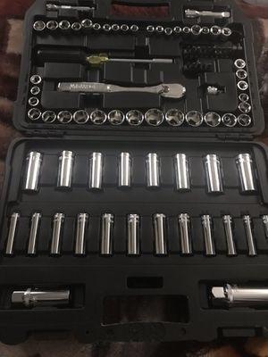 DeWalt Tool Box #NeverUsed #BrandNew for Sale in Randolph, MA