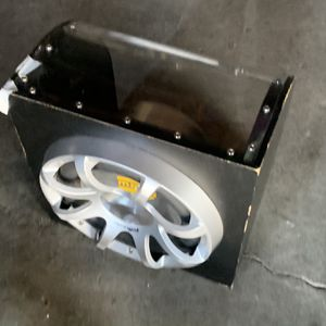 "Polk 10"" Subwoofer for Sale in San Jose, CA"